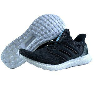 Adidas Ultra Boost 4.0 Parley Running Shoes Mens C